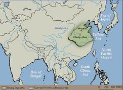 Neolithic revolution the ancient river valleys mrs brieno huang he river valley also refered to as the shang dynasty was located in modern day china while no liturature has been found from the shang dynasty there sciox Images